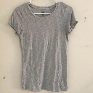 """Aerie """"Best T"""" Shirt"""
